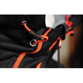OMM M's Kamleika Race Smock II Jacket Black
